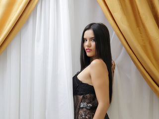 TiffanyKole Unbelievable Sexy Girls-i am obedient girl