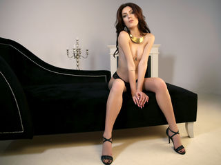 CecilyDougal -Hello guys I m your