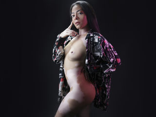 DianePorter Masturbate live-I am a very active