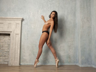 BeatrixBB Addicted live porn-If You feel alone