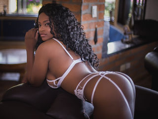 IrinaJones Unbelievable Sexy Girls-My name is Irina I