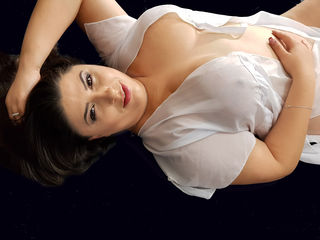 CandiceAdam Jasmin Live-I would  like to