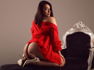 DelightedElaine -I am a sexy loving