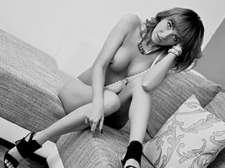 LadyTaniaaa Fabulous Live cams chat-What s between my