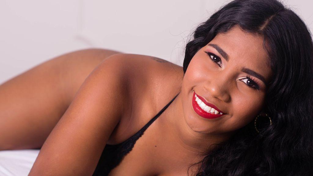 SharykHudson Jasmin