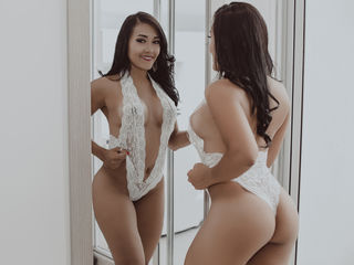 ChantalPrice Big Tits!-I am attracted by