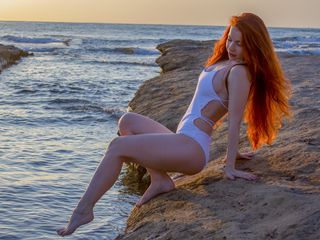 YourWhiteTulip Tremendous Live XXX-Good girls go to