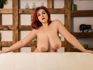 NorahReve Big Tits!-Darling I m an