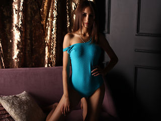 IndiraGraceful -My name is Milan I m