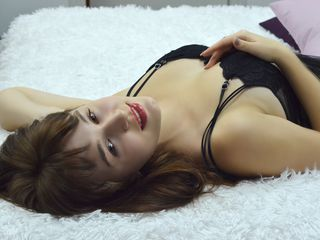 EmmaSmmith -I love generous and