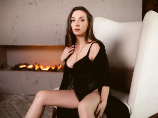DreamyRachel Girl sex-I'm an open minded