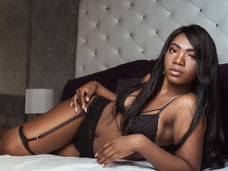 AlessiaColeman Sex-Hello I am Alessia a
