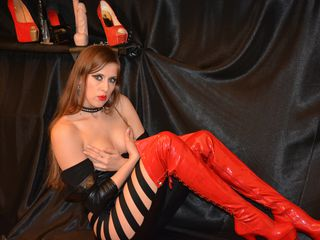 Natashsquirts Fabulous Live cams chat-Hey there I love my