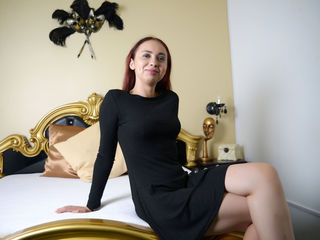 AuroraBond Addicted live porn-I love to have fun