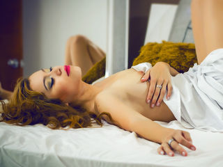 LorenBaudin Live porn-Im the girl the next
