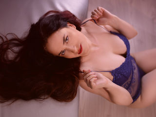 YumalayPassion Sex-I am always ready