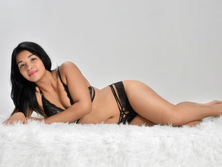 BellaWish -I m a sexy and funny