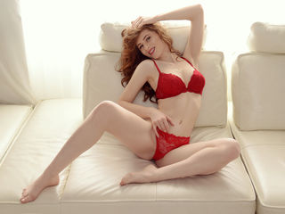 MichellineLove Sex-I m a good girl but