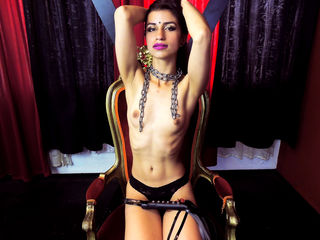 jeanneripping LiveJasmin-I am a submissive