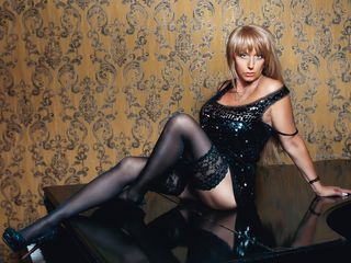 Aniyta Fabulous Live cams chat-Here You are My