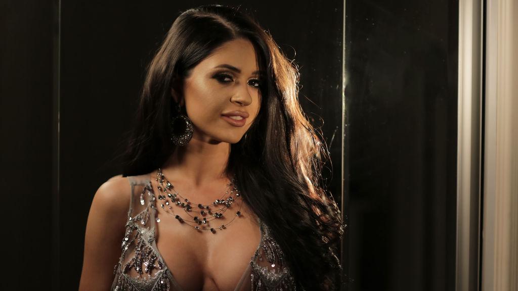 DelightfulAshlee Jasmin