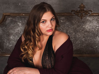 PamelaTwerk Big Tits!-I am beautiful and