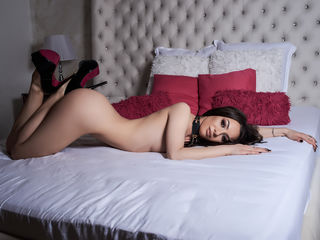 NicoleAby Fabulous Live cams chat-I am here Wild