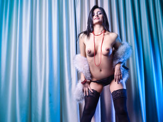 JennaPriceXxX -I enjoy good company