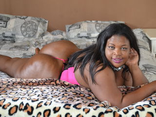 ChocDisire4u Masturbate live-Hi there Looking for