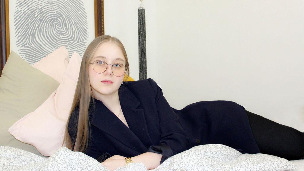 AlexisBrooke Jasmin