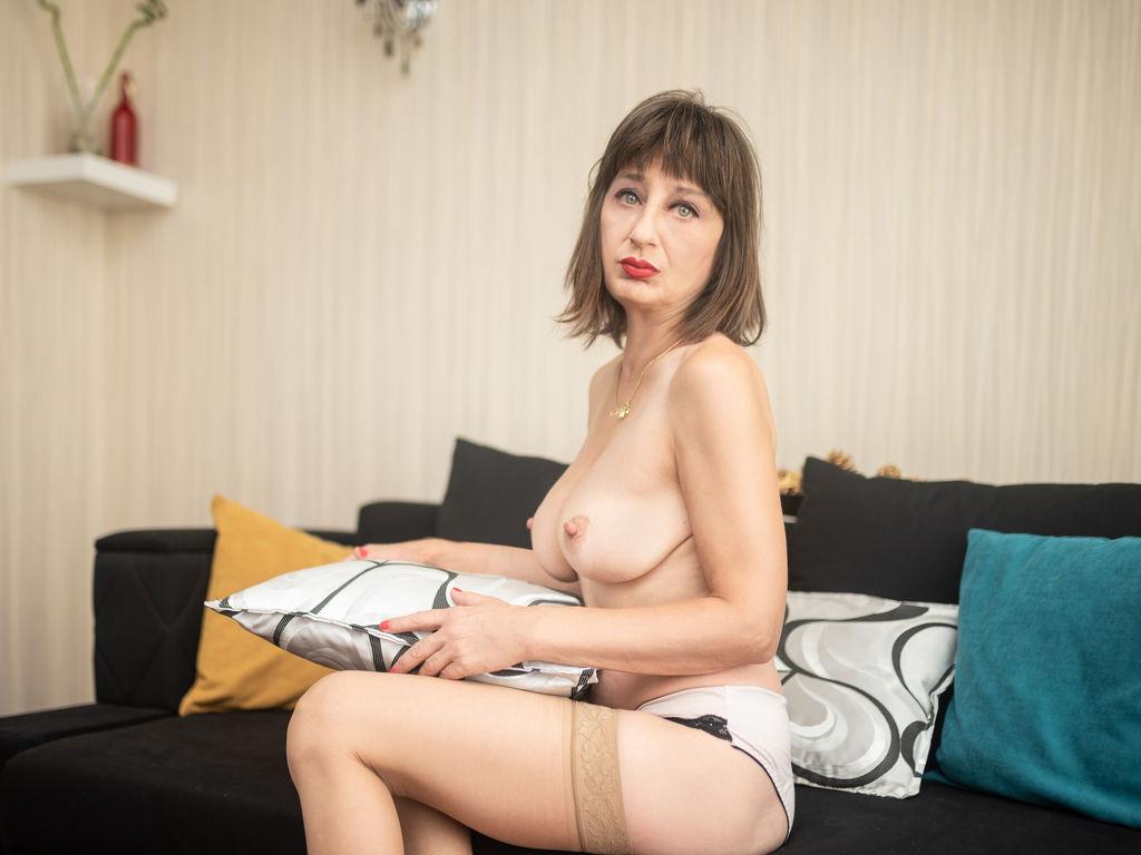 big boobs and nipples nude