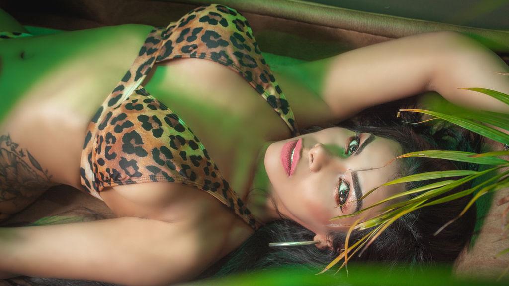 LaraSins Jasmin