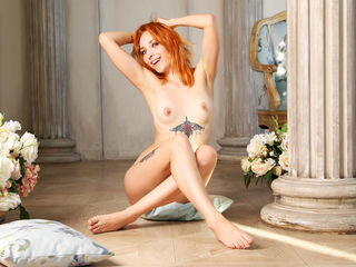 Webcam model LoraMasters from Web Night Cam
