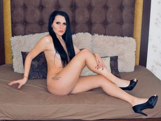 BeckySkye -I am a sweet loving