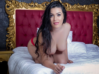 KeilynGrace Masturbate-I am the sweetest