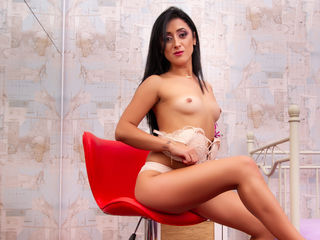 InnaStylle XXX Girls-People are