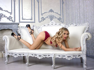HornyDoll69 -Hello my lovers My