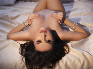 SensuousKara -Hi guys I m the