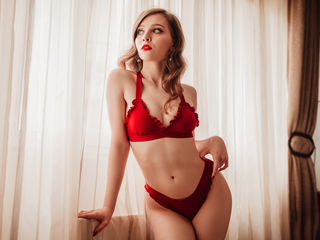 LeilaOceans Addicted live porn-Forget about a grand