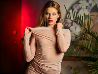 AntoniaSam Sex-I love to feel sexy