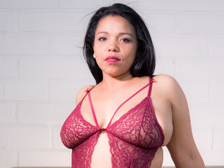 AntonnellaStar -I am a Latina woman