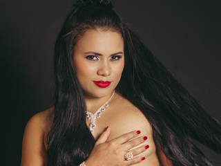 HellenSofia -I am a very romantic