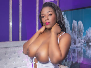SharonnEvans Big Tits!-Im Sharonn Im 25