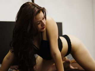 SweetJan XXX Girls-Hello my name is Jan