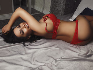 HeidiTaylor Marvellous Big Tits LIVE!-Hello guys I am