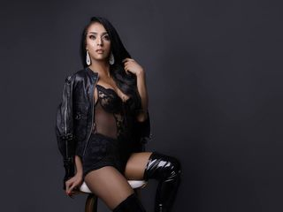 I'm 29 Years Of Age! At LiveJasmin I'm Named Goddessoflustxxx