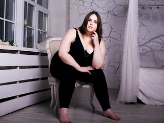 ANABANANCasmir Addicted live porn-My name is Milana Im