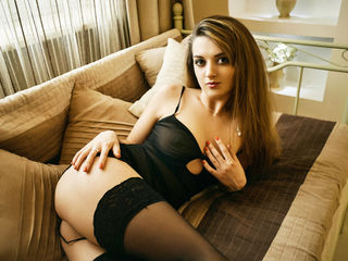 xSexyKitten -I m a warm friendly