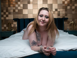 MabelCurvy -I m Mabel I m 25 and