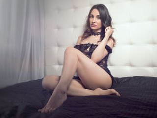 AshleyDunn -Hey guys welcome to
